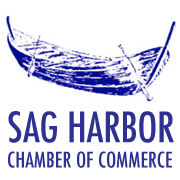 Sag Harbor Chamber of Commerce