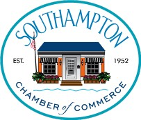 Southampton Chamber of Commerce