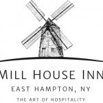 Mill House Inn, East Hampton