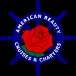 American Beauty Cruises & Charters logo